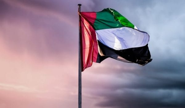 2019 will be the Year of Tolerance in the UAE