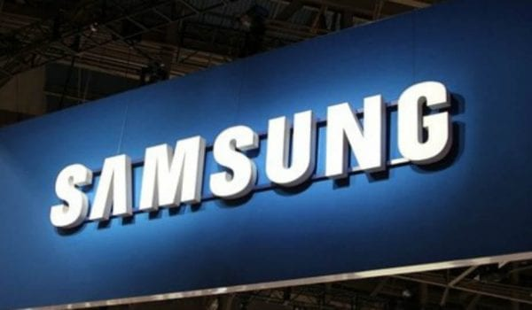 Samsung to dominate Indian markets