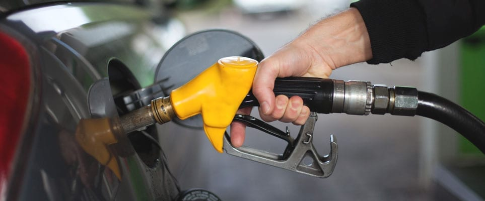 petrol-header