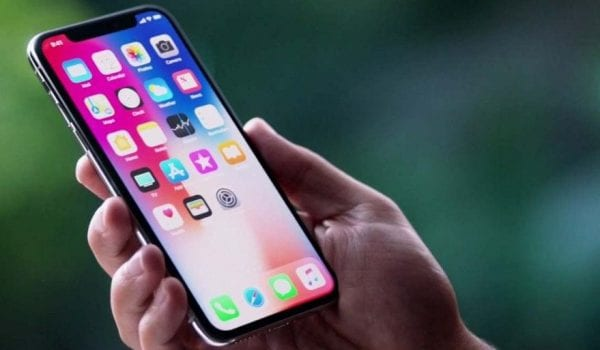 Apple plans three iPhones for 2019, one with new triple-camera system