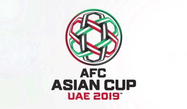 India promising in AFC after 1-4 win over Thailand.