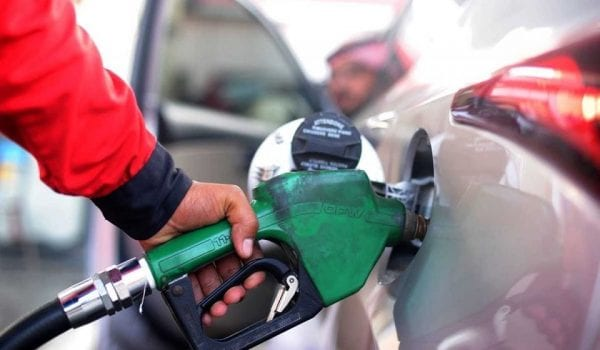 Latest UAE Fuel Prices: February 2019
