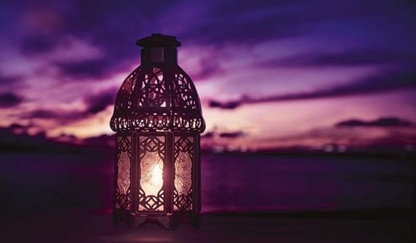 Ramadan likely to fall on May 6 in UAE