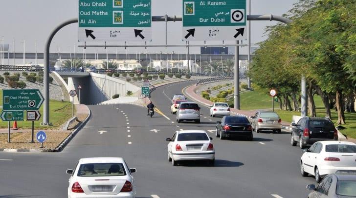 Dubai-traffic-fines-in-instalments-full