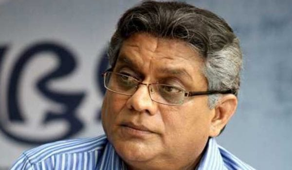 Veteran Malayalam actor Jagathy to face the camera once again