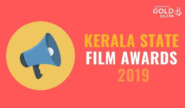 Kerala State Film Awards 2019 – Here are the winners!