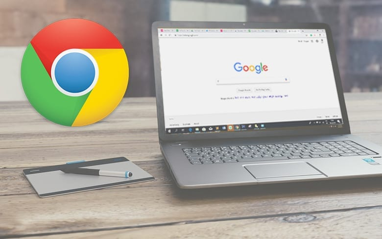 Chrome 73 to function along with the multimedia keys  | Gold 101 3