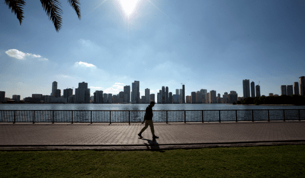 February 24 to be a car-free day