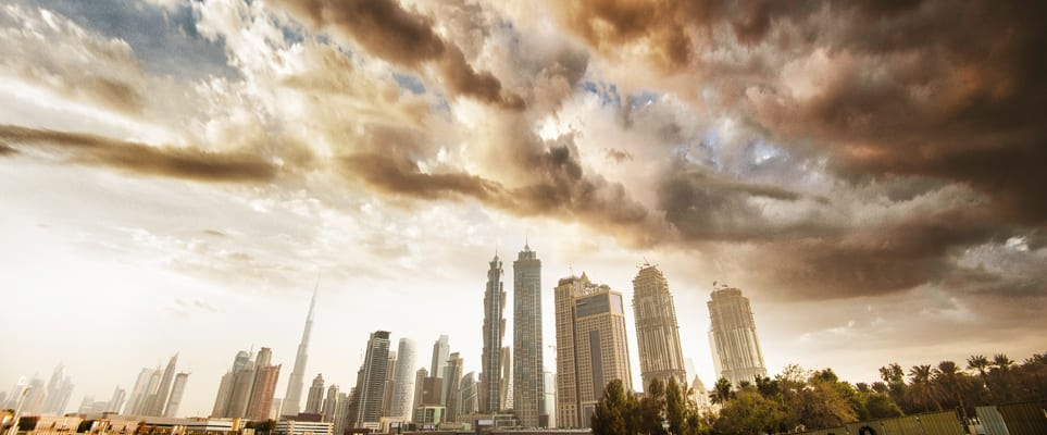 sandstorm-featured