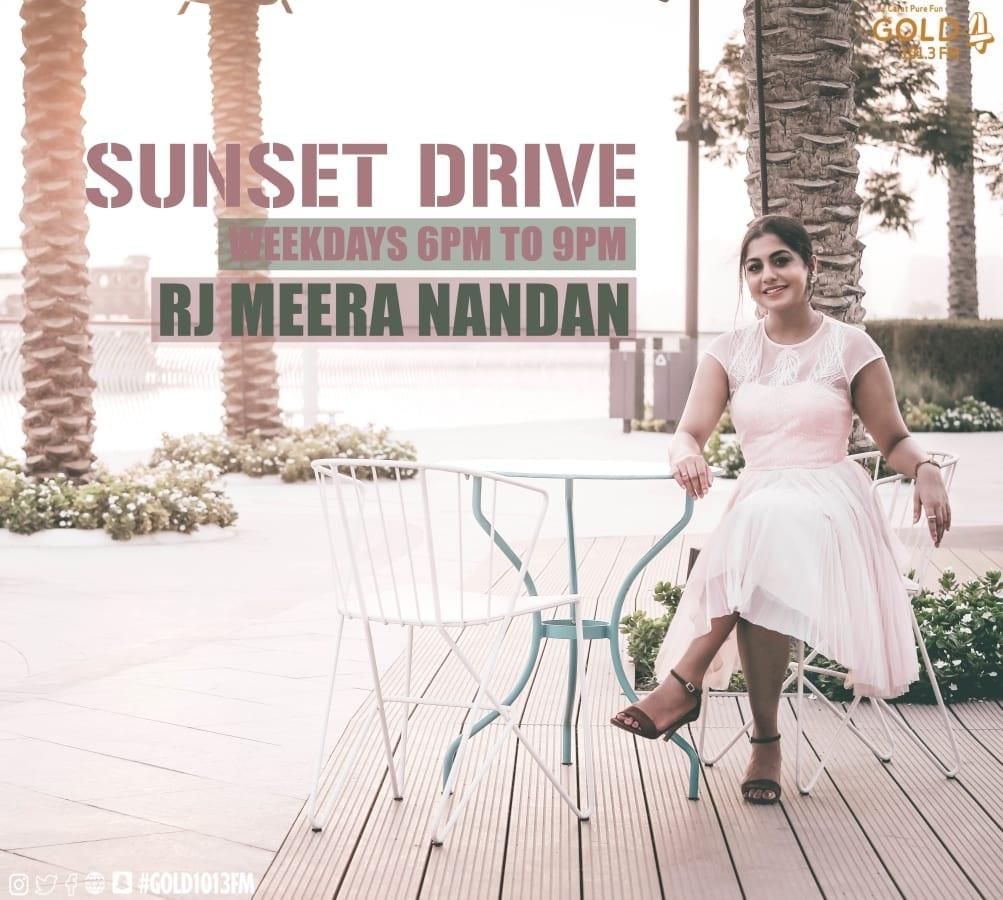 Optimized-MEERA NANDAN - SUNSET DRIVE - Option 02