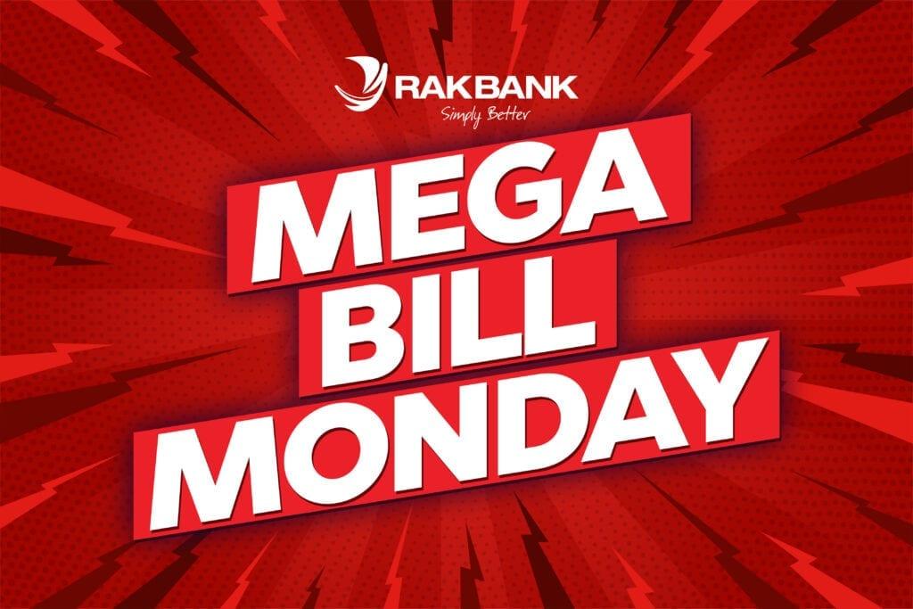 Mega-bill-Monday_June7-1024x683