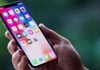 apple-to-launch-3-iphones-in-2018-1400x653-1510746231_1100x513