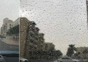 dubai-rain-featured
